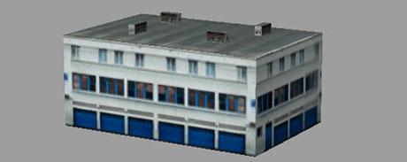 distance-buildings2