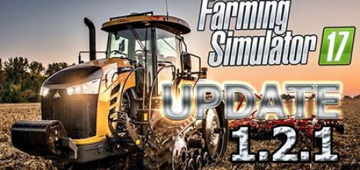 farming-simulator-2017-update-1-2-1_1.jpg