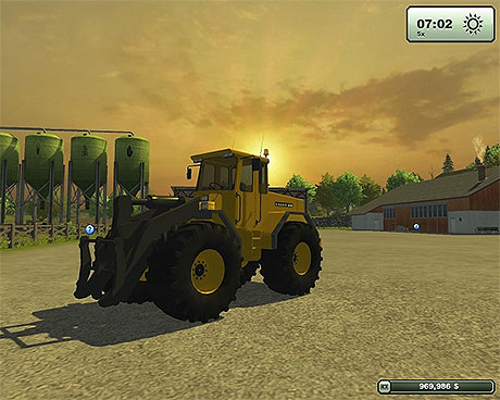 farmingsimulator20131081