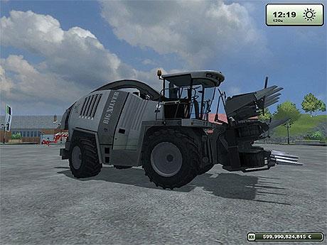 farmingsimulator2013134