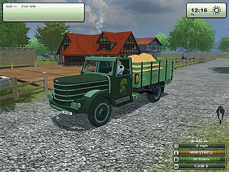 farmingsimulator2013135