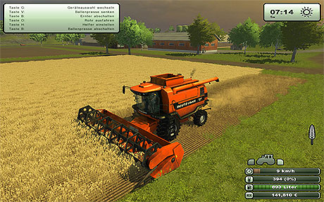 farmingsimulator2013142