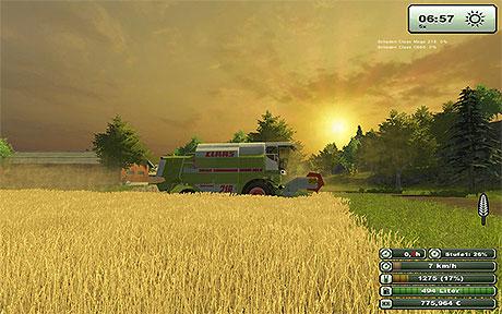 farmingsimulator2013143