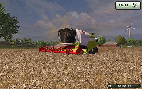 farmingsimulator20131431