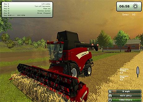 farmingsimulator201315