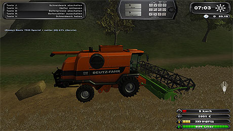 farmingsimulator2013176