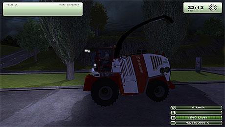 farmingsimulator20131791