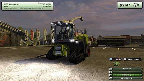 farmingsimulator2013180
