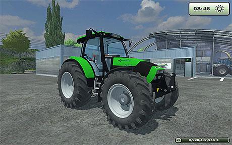 farmingsimulator20131841