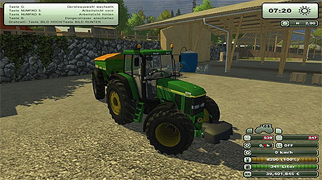 farmingsimulator2013218