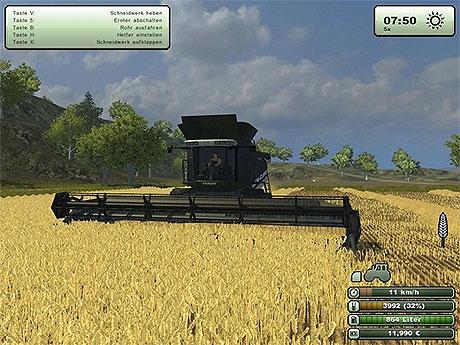 farmingsimulator2013238