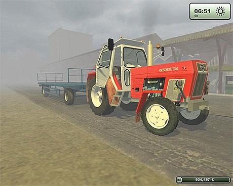 farmingsimulator2013267