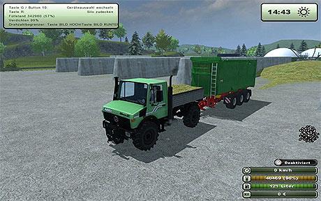 farmingsimulator20133