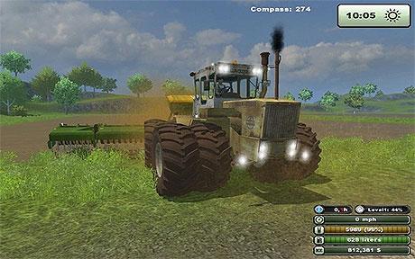 farmingsimulator201354