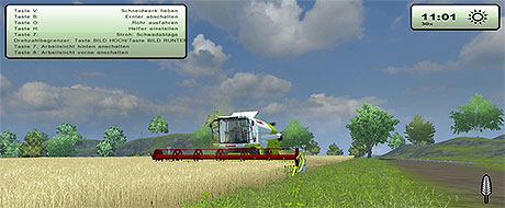 farmingsimulator201366