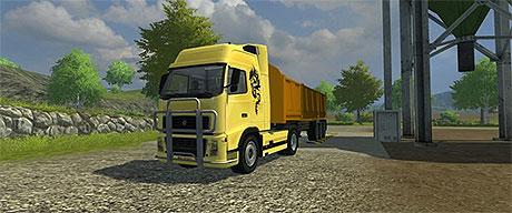 farmingsimulator201368