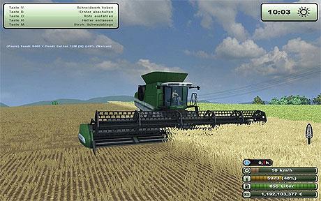 farmingsimulator201371