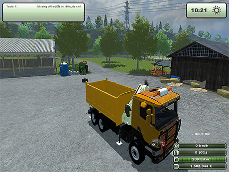 farmingsimulator20139