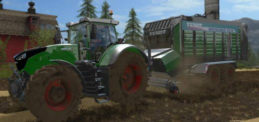 fendt-1000-vario-by-steph33-v1-1_5.jpg