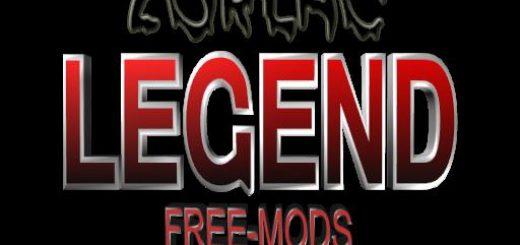 fs17codes-semences-giant-editor-tfsgroup_1.png.jpg