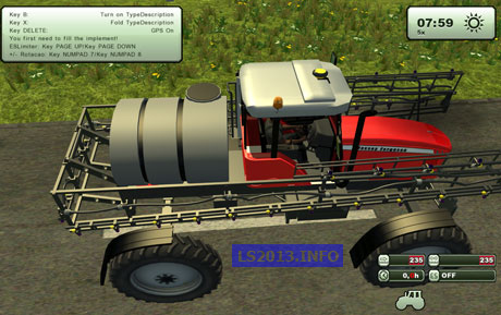 Mods For Farming Simulator 21 Fs 2012 Mods Ls 21 Mods Download