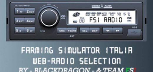 fsi-radio-v1-0_1.jpg