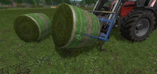 grass-bales-new-v1-0_1.jpg