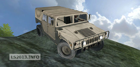 hummer-h1-military1