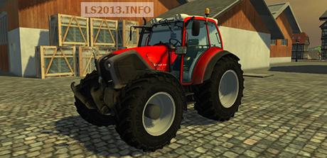 lindner-geotrac-134