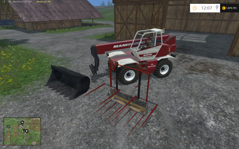 manitou1542tsr-pack-1-17