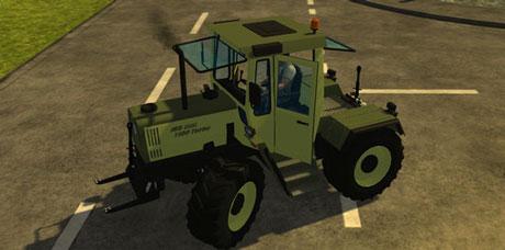 mb-trac-1100-beta