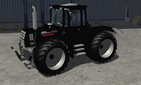 mb-trac-1800-intercooler-bb-3