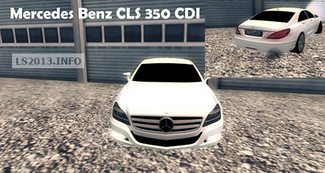 mercedes-benz-cls-350-cdi1