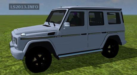 mercedes-benz-g5001