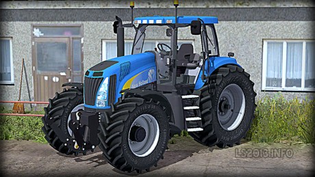 new-holland-460x259-1