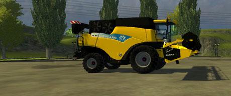 new-holland-cr-9090-14