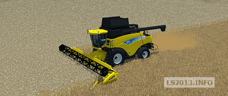 new-holland-cr9090-elevation