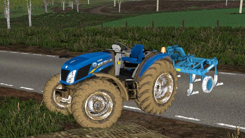 new-holland-t4-75-garden-ausgabe-3