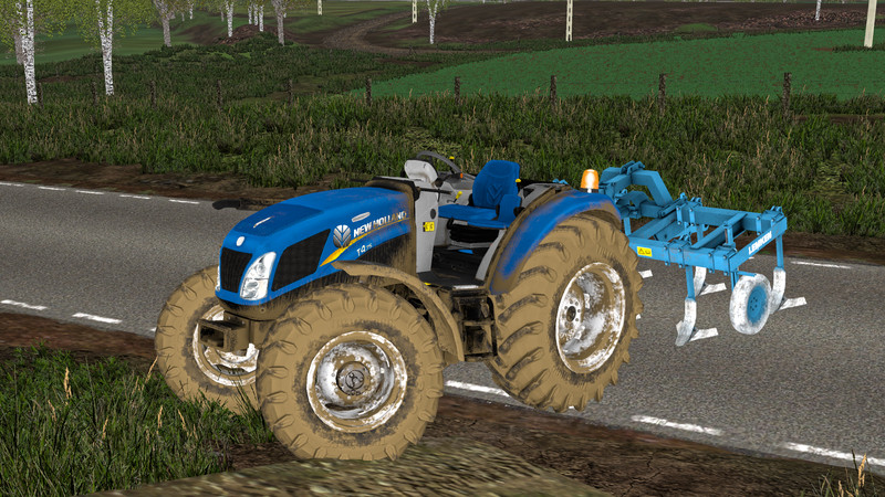 new-holland-t4-75-garden-ausgabe-5