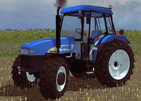 new-holland-td95d-5