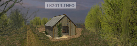 old-barn-with-lms-lighting