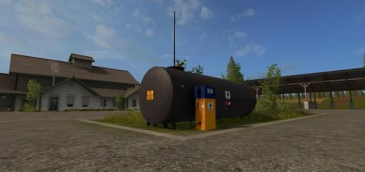 placeable-gas-station-v1_3.jpg
