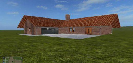 residential-building-v1-0_1.jpg