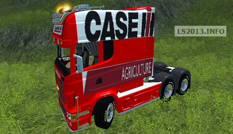 scania-longliner-case-edition1