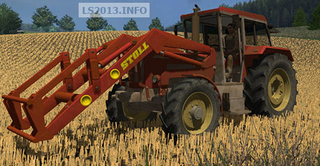 schluter-compact-1050-t-with-front-loader