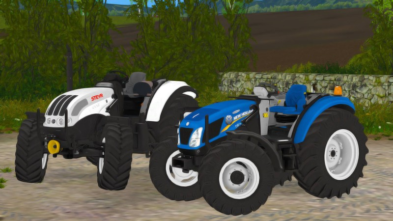 steyr-multi-4115-roofless-34