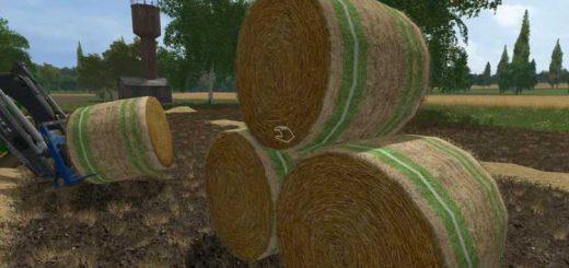 straw-bale-texture-new-v1-0_1-1.jpg