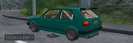 volkswagen-golf1