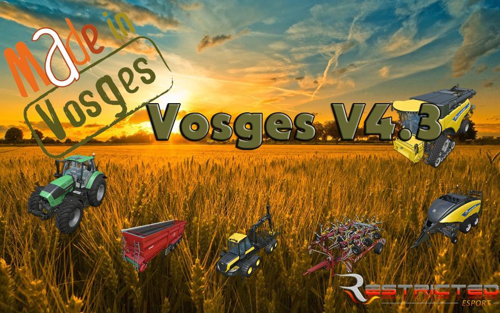 vosges-v4-3_1-1