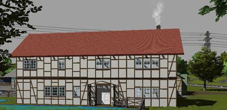 wohnhaus-mit-ecke